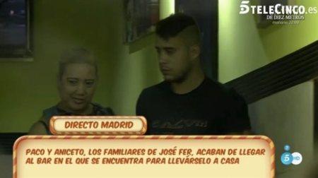 jose-fernando-ortega-mohedano_630x353_23572862